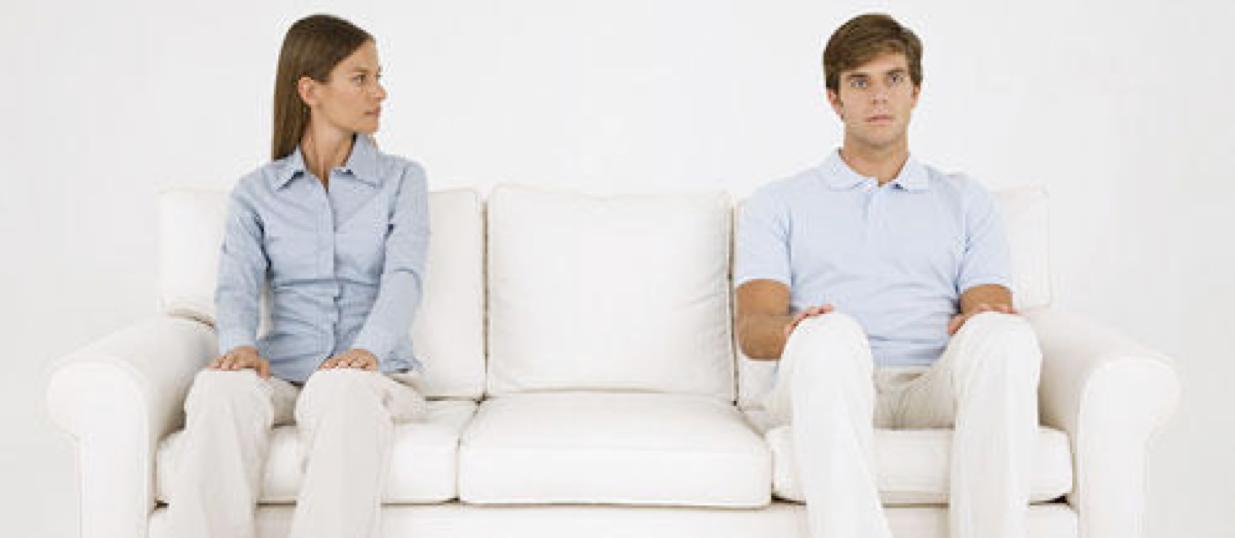 th rapie de couple psychotherapie du couple therapie du couple. Black Bedroom Furniture Sets. Home Design Ideas