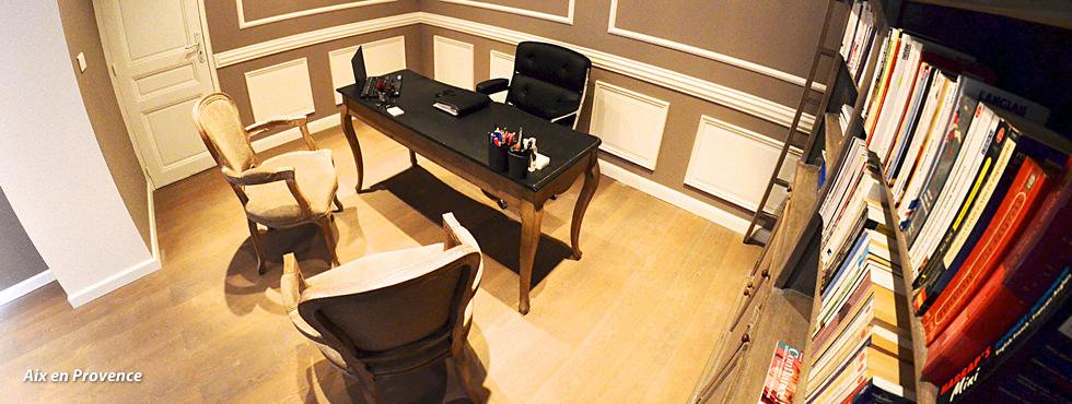 psychologue paris 16 hypnoth rapeute hypnose aix en provence paris risques psychosociaux. Black Bedroom Furniture Sets. Home Design Ideas